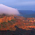Grand Canyon by Ron Sanford