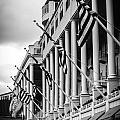 Grand Hotel by Sheri Bartoszek