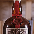 Grand Marnier 1977 by Dragan Kudjerski