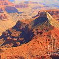 Grand Old Canyon by Joe Jake Pratt