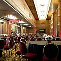 Grand Salon 05 Queen Mary Ocean Liner by Thomas Woolworth