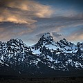 Grand Teton National Park by RiverNorth Photography