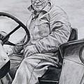 Grandpa by Joy Nichols