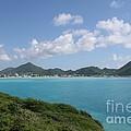 Great Bay by John W Smith III