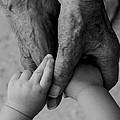 Great Grandpa's Love by Jayne Gohr