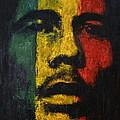 Great Marley by Sinisa Mihajlovic