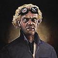 Great Scott by Richardson Comly