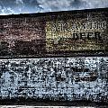 Greeleyville Atlantic Beer by Bill Cantey