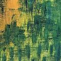 Green City by Harmeet Singh