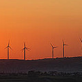 Green Energy by Stelios Kleanthous