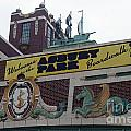 Greetings From Asbury Park by Ann Addeo