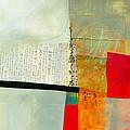 Grid 1 by Jane Davies
