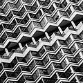 Grid Lines by Louis Dallara