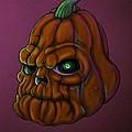 Grumpypumps by Lance Shaffer