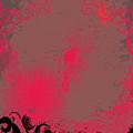 Grunge Background by Maksbart