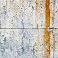 Grunge Concrete Texture by Tim Hester