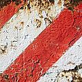 Grunge Stripe Background by Tim Hester