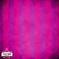 Grunge Vector Wallpaper by Horenko