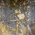 Grungy Cement Wall by Dutourdumonde Photography