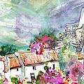 Guadalest 06 by Miki De Goodaboom
