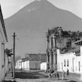 Guatemala, C1920 by Granger