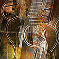 Guitar Works by Randall Nyhof