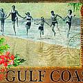 Gulf Coast by R christopher Vest