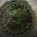 Gulli Verde I by Nafets Nuarb