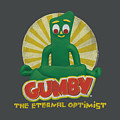 Gumby - Optimist by Brand A
