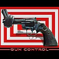 Gun Control by Mike McGlothlen