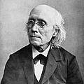 Gustav Theodor Fechner by Granger