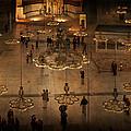 Hagia Sophia 1 by Naoki Takyo
