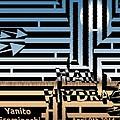 Hail Hydra Maze Meme by Yanito Freminoshi