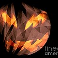 Halloween Moon by Elizabeth McTaggart