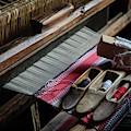 Hand Loom by Photostock-israel