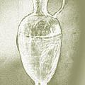 Handicraft by Jolanta Erlate