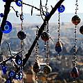 Handicrafts In Cappadocia by Jacqueline M Lewis