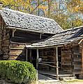 Handmade Home by Doug McPherson