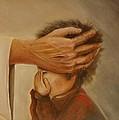Hands by Fabian  Rizo