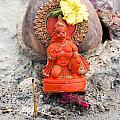 Hanuman by Gaurav Singh
