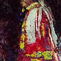 Hanvdadiasgo by Christy Leigh