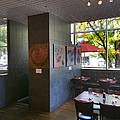 Hapa Sushi Cherry Creek 2 by Angelina Vick