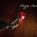 Happy Anniversary by Marco Parodi