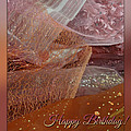 Happy Birthday by Richard Laeton