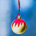 Happy New Year 1 by Alexander Senin