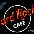 Hard Rock - St. Louis by Gary Gingrich Galleries
