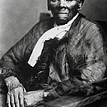 Harriet Tubman  by American School