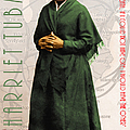 Harriet Tubman The Underground Railroad 20140210v2 With Text by Wingsdomain Art and Photography
