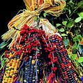 Harvest Time by William Horden