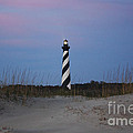 Hatteras Morning 2 by Tony Cooper